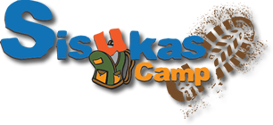 Sisukas Camp